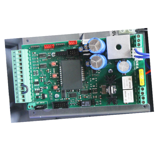 User-1-24V-DG-Maxi