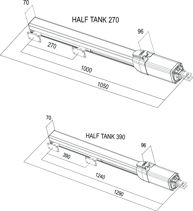 half_tank (1)