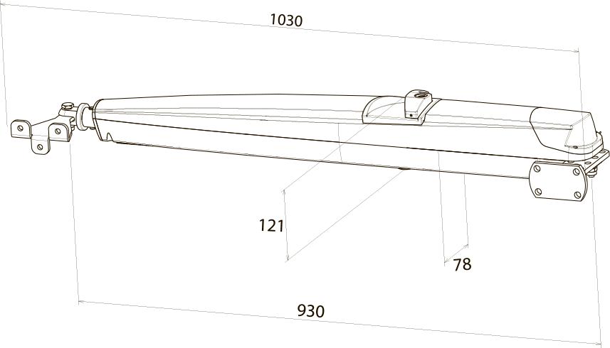 kite500 (1)