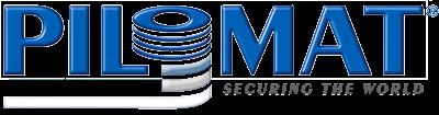 pilomat_logo