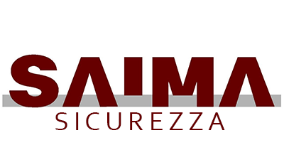 saima_securezza_logo