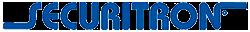 securitron_logo