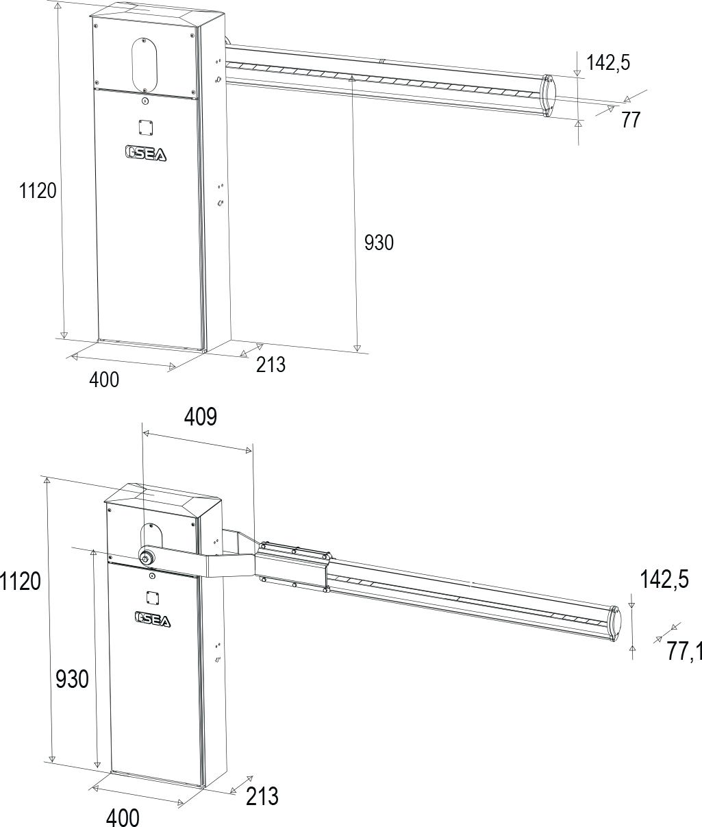 vela_industriale (1)