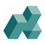 Логотип ООО «Элит Солюшнс»