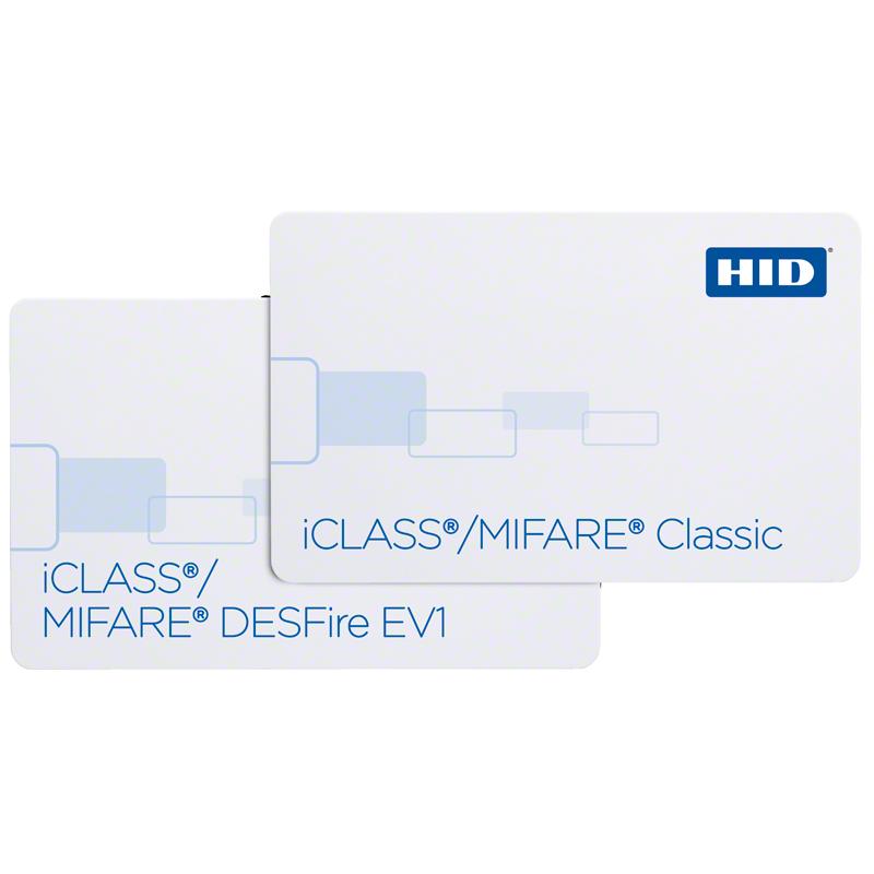 232-242-243-iclass-mifare-classic-or-mifare-desfire