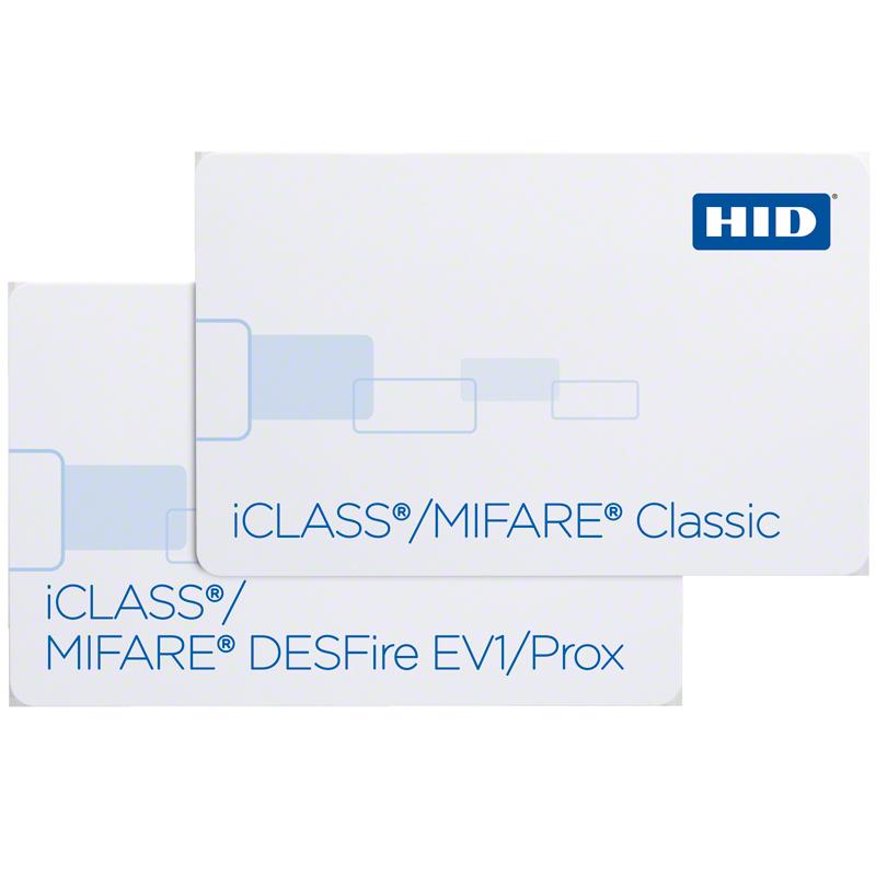 mifare-classic-or-mifare-desfire