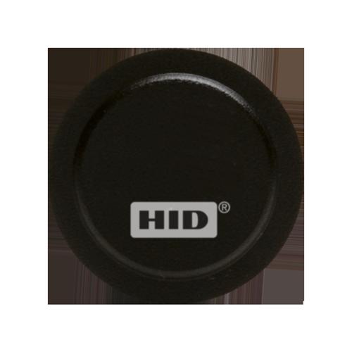 hid-adhesive-tag
