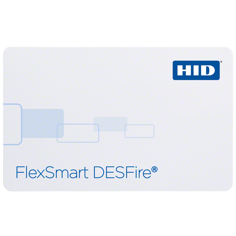 hid-flexsmart-desfire-card