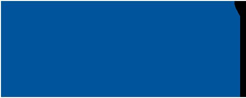 Логотип HID поставщика систем безопасного доступа