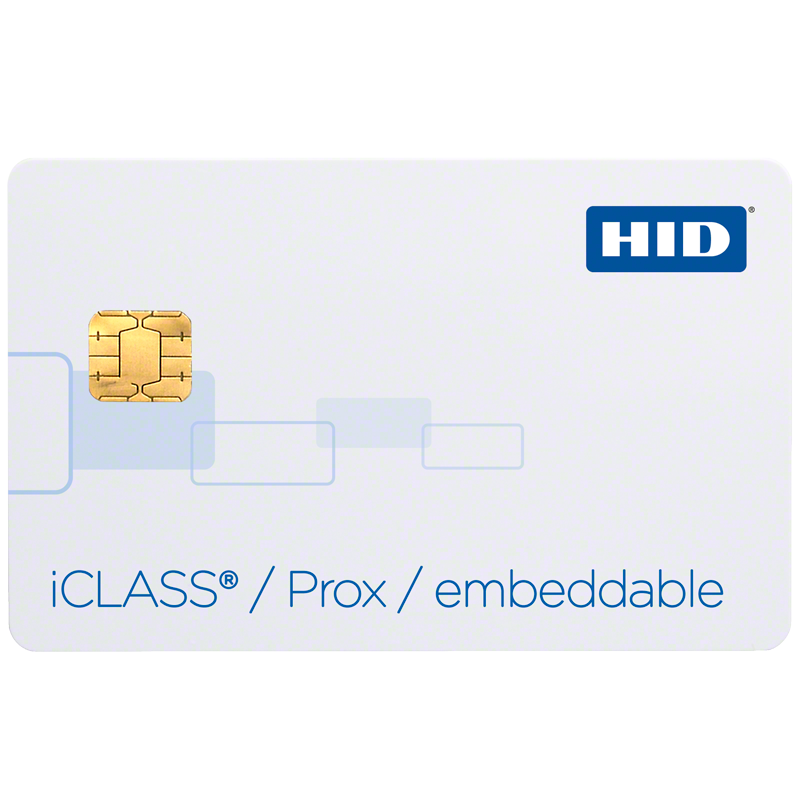 iclass-card-embeddables
