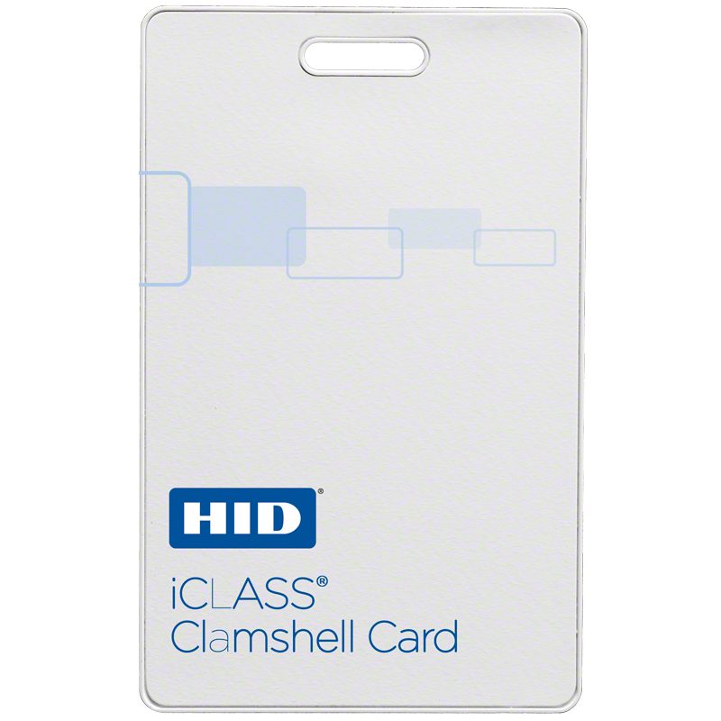 iclass_clamshell