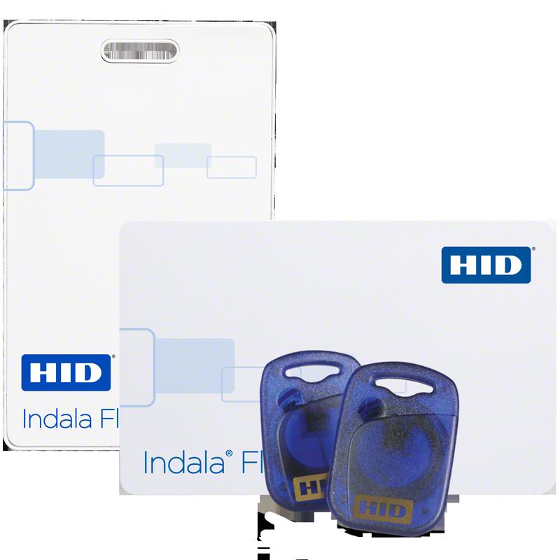 indala-cx-series