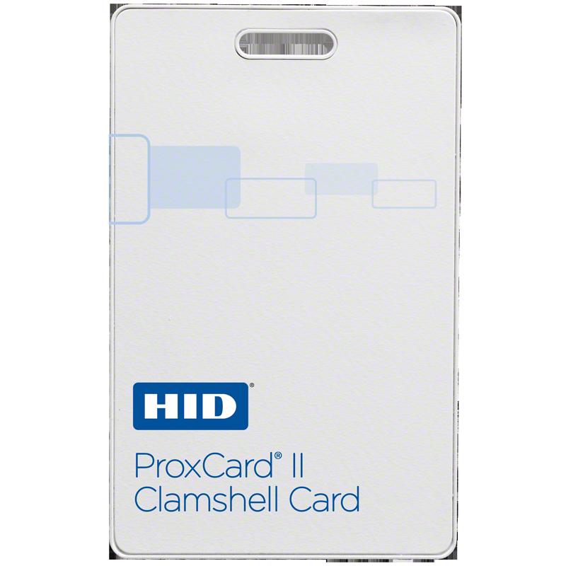 proxcard-ii-clamshell