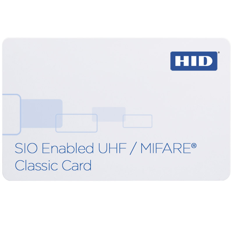 sio-enabled-uhf-classic-card