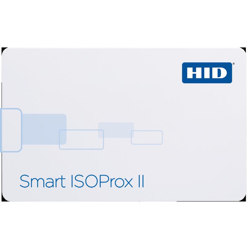 smart_isoproxii_w