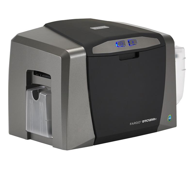 fargo-dtc1250e