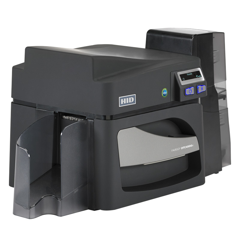 dtc-4500e