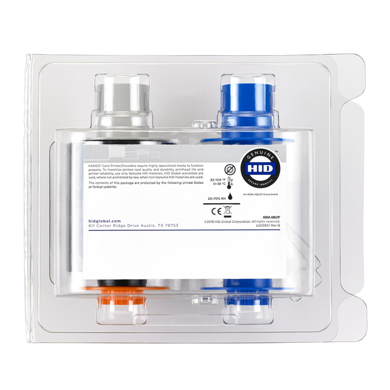 hdp-consumables