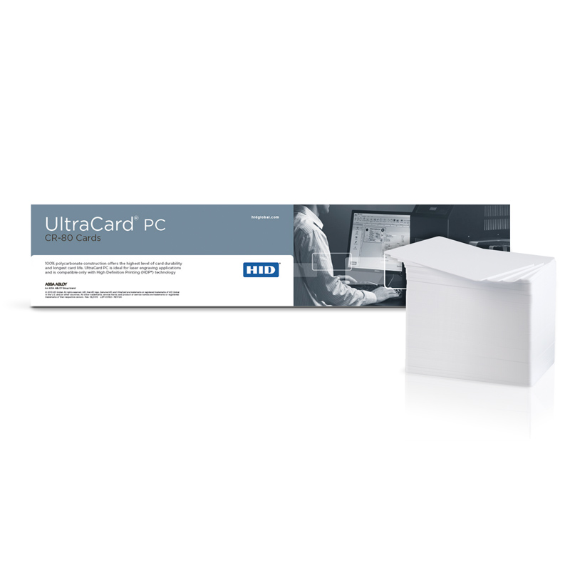 ultracardbox_0